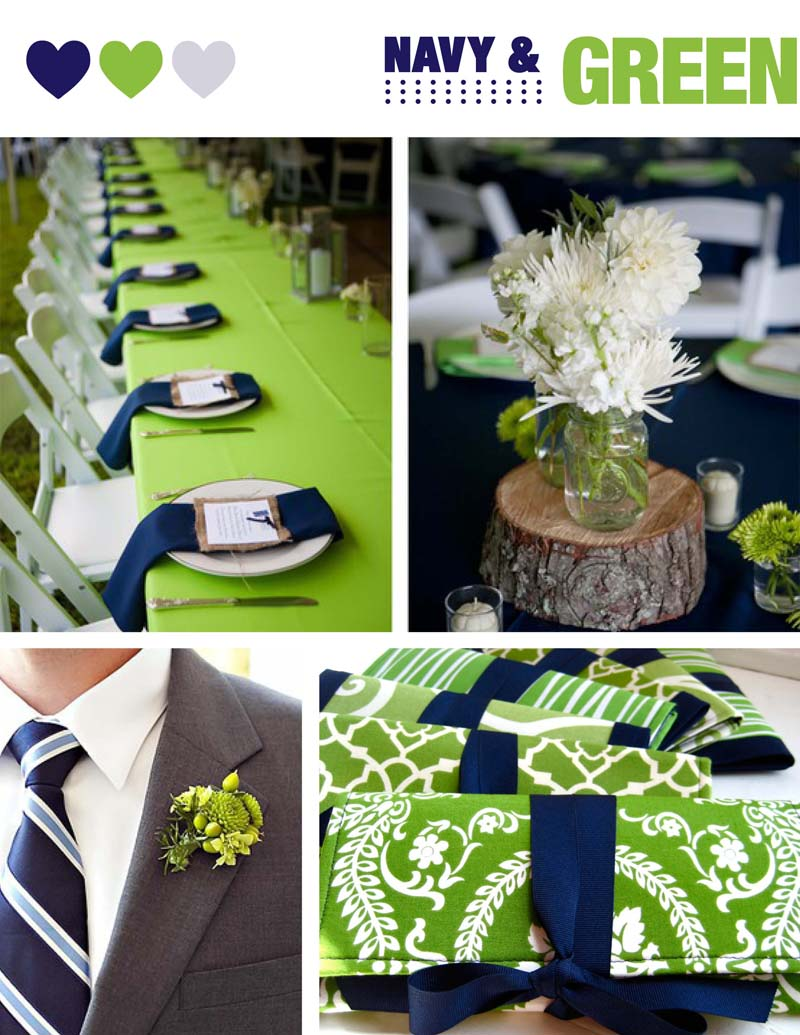 navy color | Adori Designs: Custom Wedding Invitations and ...