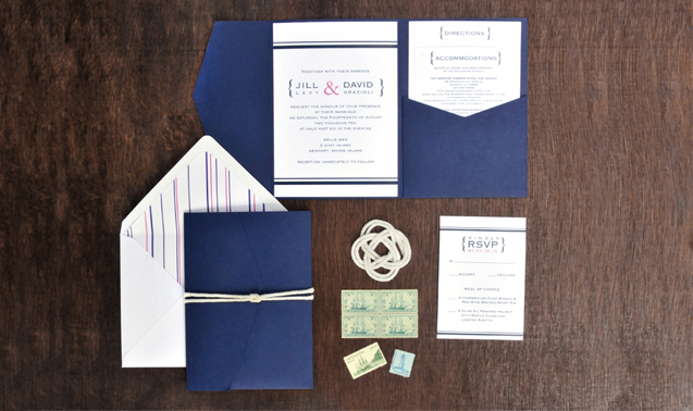 David Bridal Wedding Invitations with good invitations template