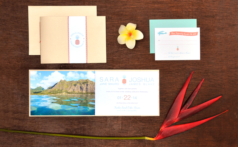 hawaiian-invitation-booklet-800