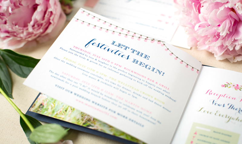 peony-wedding-invitaiton-booklet-festivities