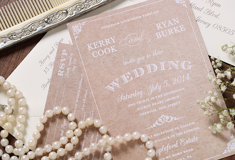 vintage_lace_wedding_invitation_kraft_blog1