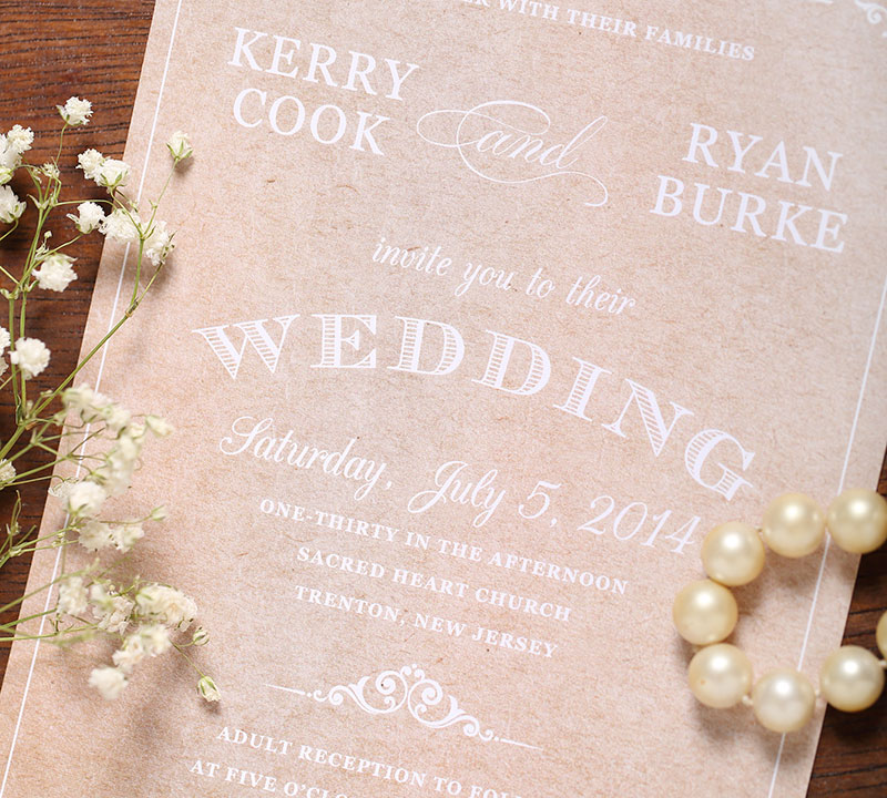 vintage_lace_wedding_invitation_kraft_blog2