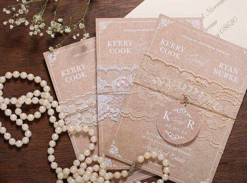 Vintage_lace_wedding_invitation_kraft_blog4  Vintage_lace_wedding_invitation_kraft_blog1  Vintage_lace_wedding_invitation_kraft_blog3 ...
