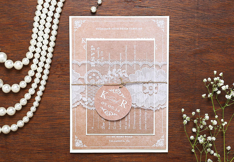 vintage_lace_wedding_invitation_kraft_blog4